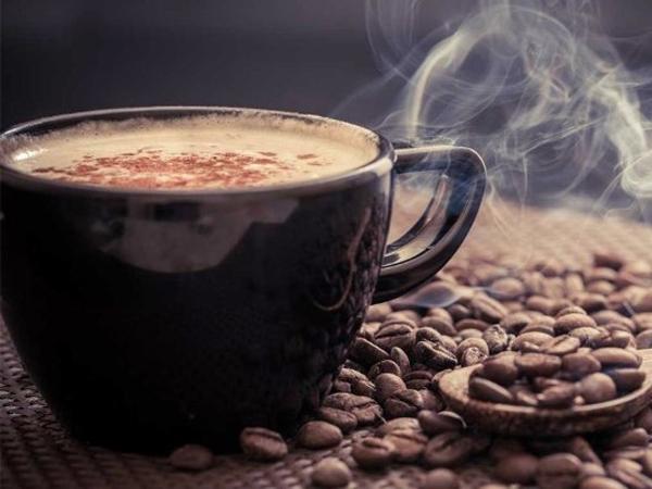 เข้าใจกันใหม่! พบงานวิจัย คาเฟอีนในกาแฟทำให้อายุยืน
