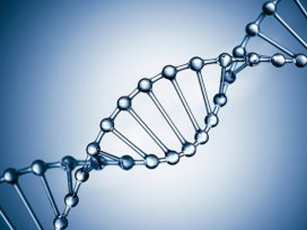 การตัดแต่งยีน อาจฟังดูน่ากลัว แต่รู้หรือไม่ว่า มีเด็กทารกสองคนเพิ่งรอดชีวิตจากโรคมะเร็ง เพราะการตัดแต่งยีน