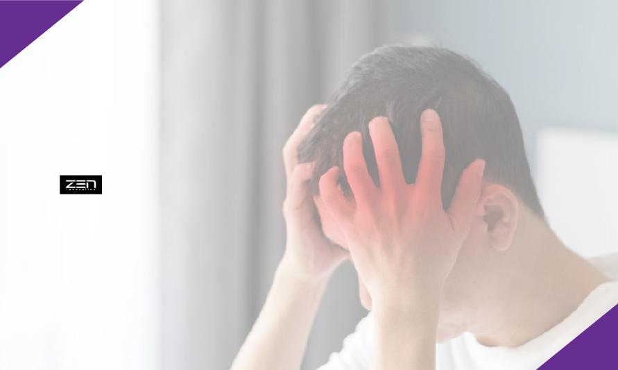 ทำไมถึงปวดหัวบ่อย