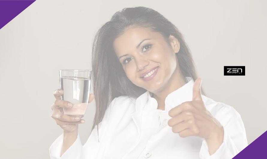 น้ำเปล้าใช้รักษาโรค